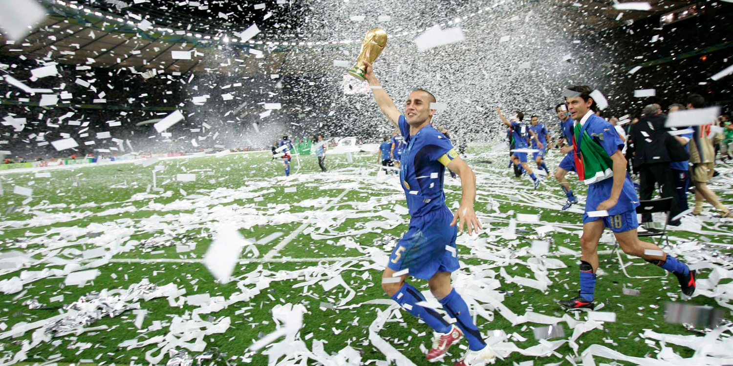slide-1500x500-TONY-cannavaro