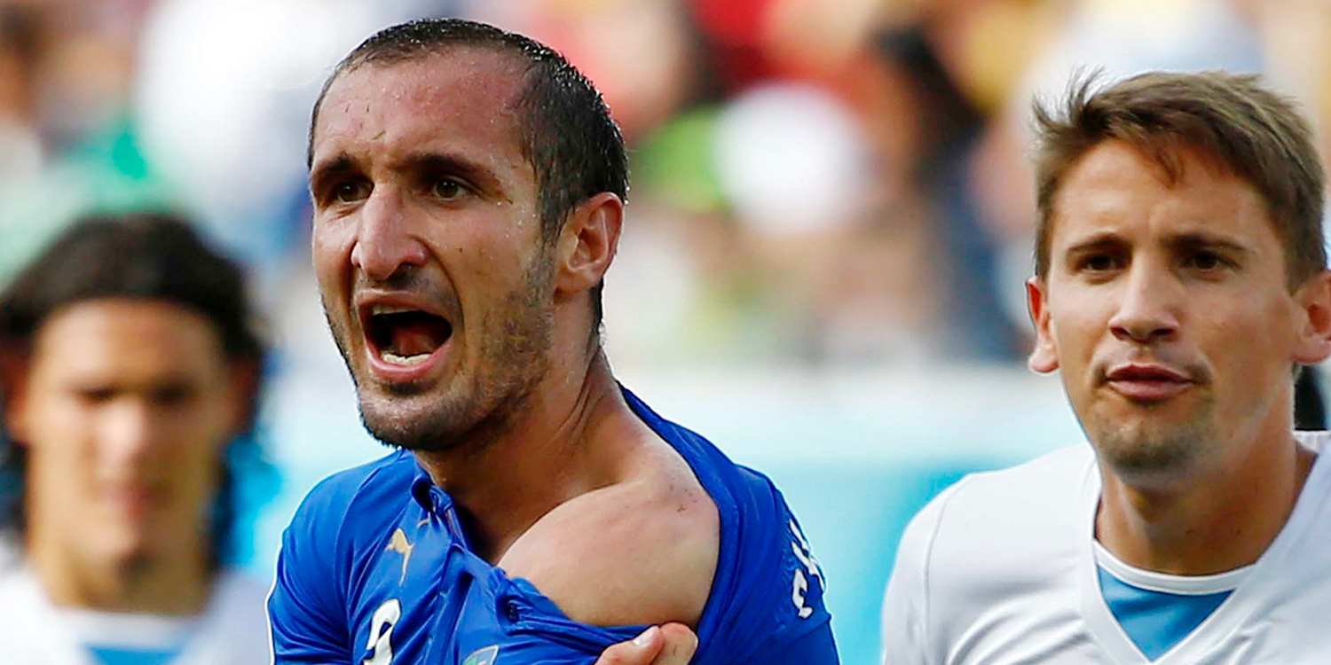 slide-1500x500-TONY-chiellini